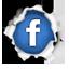 http://www.facebook.com/signaturefl